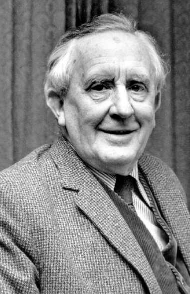 tolkien and modernity1